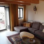 Confort de luxe Rambla de la Llibertat, Girona
