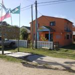 Hostel Lo de Milton, Barra de Valizas