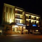 Circle Inn - Iloilo City Center,  Iloilo City