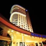 Dedeman Konya Hotel Convention Center, Konya