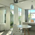 TS Beach House, Phu Quoc
