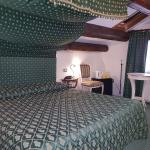 Hotel Mezzo Pozzo,  Venice