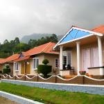 Holiday Heaven Munnar, Chinnakanal