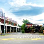 Toffee House, Nakhon Nayok