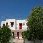 Appartamenti Gelsomini Baia Verde, Gallipoli