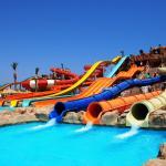 Aqua Blu Sharm El Sheikh,  Sharm El Sheikh