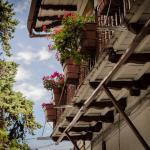 Bumba, Cuenca