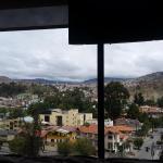 Lindo Departamento Studio, La Paz
