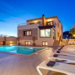 Villa Campo Sol, Ibiza Town