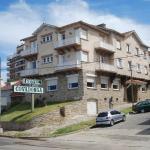 Hotel Covadonga, Mar del Plata
