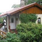 Ferienhaus Spengler, Quedlinburg
