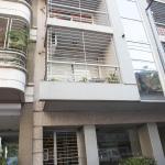 Suite&Studios 2,  Buenos Aires