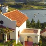 Hotellbilder: Los Molinos Hotel & Resort, Villa Ciudad de America