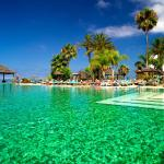 Regency Country Club, Apartments Suites, Playa de las Americas