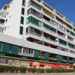 Monumental Apartment,  Funchal