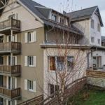 Studio Apartment in Ribnica na Pohorju, Ribnica na Pohorju
