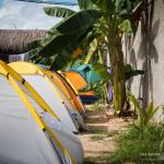 The Mayan Adventure Hostel & Camping,  Tulum