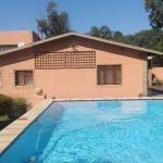 Chesterfield Guest House, Hartbeespoort