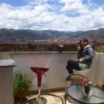 Hostal Casa Del Inka,  Cusco