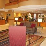 Wingate by Wyndham - Chattanooga,  Chattanooga