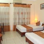 Hoang Tuan Hotel, Hue