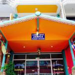 Janica guest house,  Cha Am