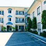 Citi Serviced Apartments & Motel - Lagatoi Place, Port Moresby