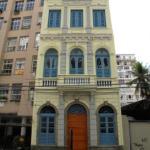 Kariok Hostel,  Rio de Janeiro