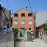 Apartments Dietro Castello, Rovinj