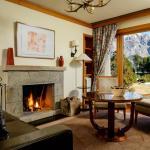 Zdjęcia hotelu: Llao Llao Hotel & Resort, Golf-Spa, San Carlos de Bariloche
