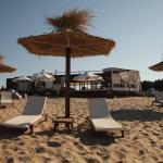 Bulgarienhus Grigoria Apartments, Sunny Beach