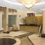 Al Saher For Hotel Apartment, Jeddah