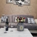 Luxury Sweet Apartament Khatuna, Tbilisi City