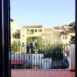 Appartamento Zanobi 26, Florence