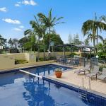 Fotos do Hotel: Seaview Resort, Mooloolaba