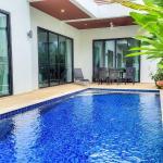 Villa Sweet Rawai, Rawai Beach