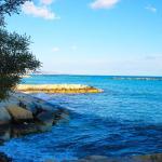 Sunny Point Apartment Cyprus, Limassol