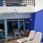 Villa Rubicon, Playa Blanca