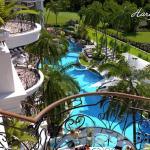 Bulgarienhus Harmony Suites Apartments,  Sunny Beach