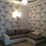 Apartment Sabansky 3, Odessa