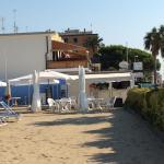 Hotel Villa San Giuseppe, San Bartolomeo al Mare