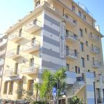 Hotel Europa, San Bartolomeo al Mare