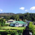 City Home, Nuwara Eliya