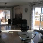 Casas Holiday - dos playas,  Torrevieja