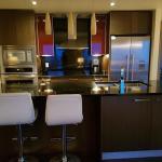 Oasis Corporate Rentals Quest, Edmonton