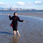 Hotel Pictures: Chez Sylvie At Stanley Park, Vancouver