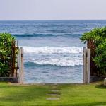 Samudra Beach House, Belikolapagoda