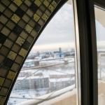 Luxury Apartments, Kazan