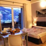 Case Appartamenti Vacanze Da Cien,  Aosta