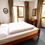 Plose Parkhotel - Residence, Palmschoss